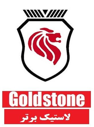 Image result for گلدستون حامی تیم ملی هندبال در رقابت های قهرمانی آسیا